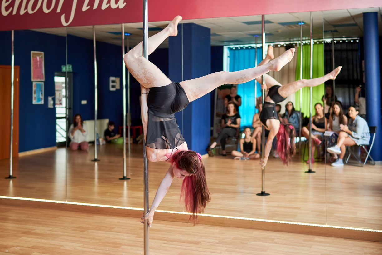 endorfina-pole-dance-fitness040