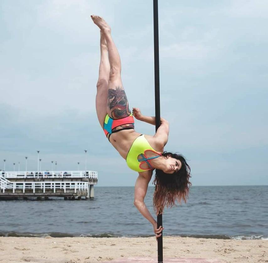 endorfina-pole-dance-instruktorki-patrycja-zaluska